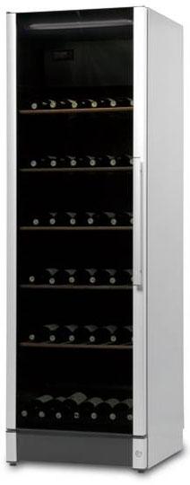 Винный шкаф, холодильник для вина Vestfrost Solutions W 185