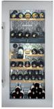 Встроенный винный шкаф Liebherr WTEes 2053