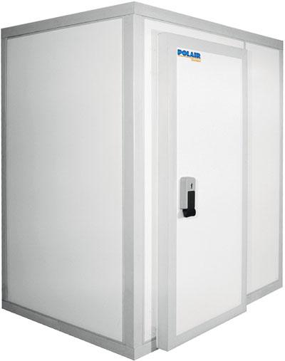 Холодильная камера Polair КХН-9,91