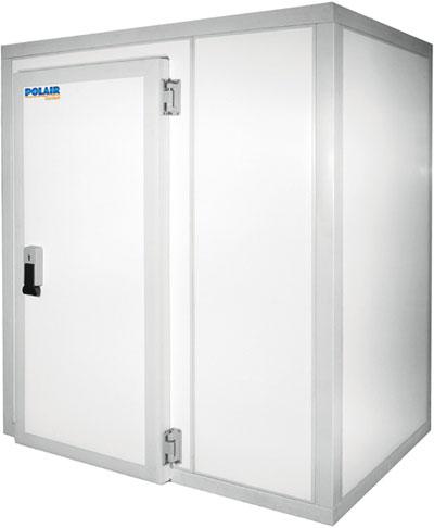 Холодильная камера Polair КХН-11,75