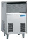 Льдогенератор кубикового льда Scotsman B 90 WS-M
