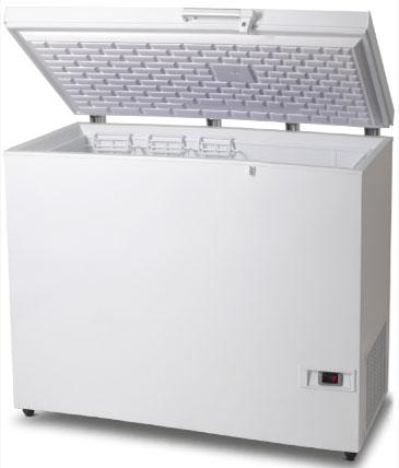 Ультранизкотемпературный морозильник Vestfrost Solutions VT 147
