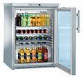 Холодильный шкаф с возможностью встраивания Liebherr FKUv 1662