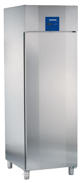 Морозильный шкаф Liebherr GGPv 6570