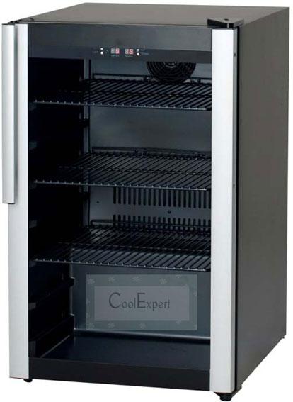 Холодильный шкаф Vestfrost Solutions M85