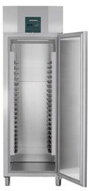 Холодильный шкаф для пекарни Liebherr BKPv 6570