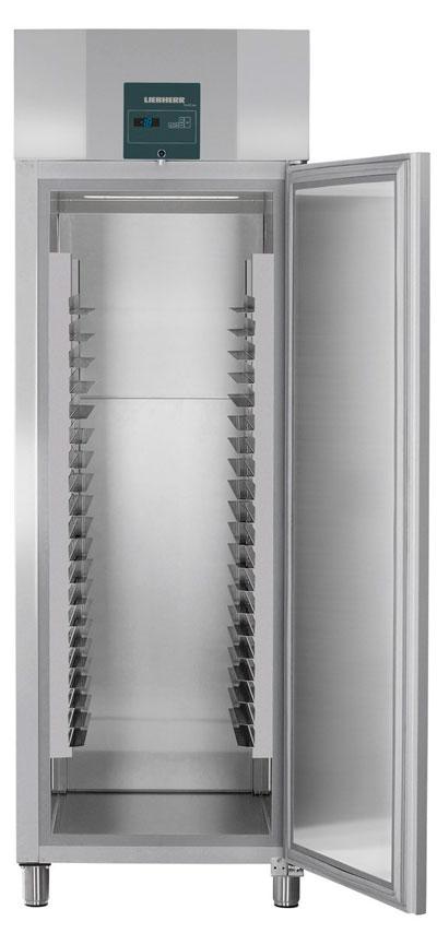 Морозильный шкаф для пекарни Liebherr BGPv 6570