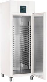 Морозильный шкаф для пекарни Liebherr BGPv 6520