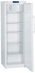 Холодильный шкаф Liebherr LKv 3910