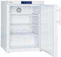 Лабораторный холодильник Liebherr LKUv 1610