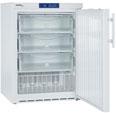 Морозильный шкаф Liebherr LGUex 1500 (с защитой от воспламенения)