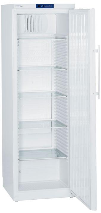 Холодильный шкаф Liebherr LKexv 3910 (с защитой от воспламенения)