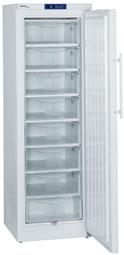 Морозильный шкаф Liebherr LGex 3410 (с защитой от воспламенения)