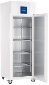 Лабораторный холодильный шкаф Liebherr LKPv 6520