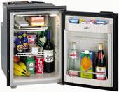 Автохолодильник компрессорный Indel B Cruise 49