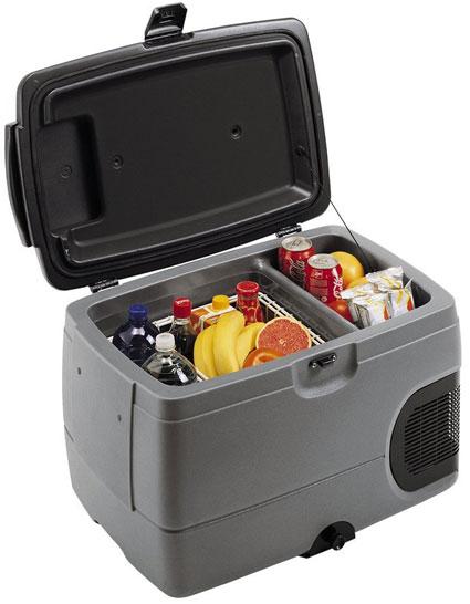 Автомобильный холодильник Indel B TB 42A