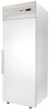 Холодильный шкаф с комбинируемым режимом Polair CV107-S