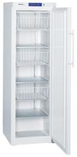 Морозильный шкаф Liebherr GG 4010