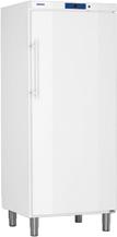 Холодильный шкаф для мяса Liebherr GKv 5730