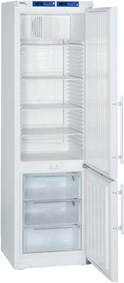 Холодильник для лаборатории Liebherr LCv 4010