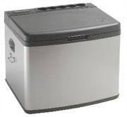 Большой автохолодильник Indel B TB 55A