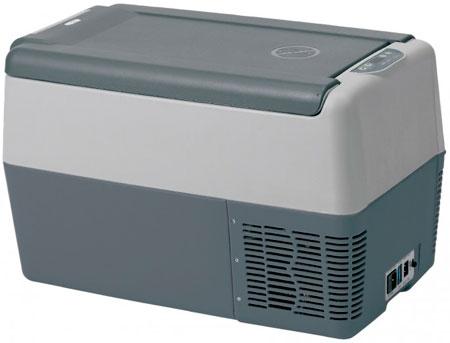 Автохолодильник Indel B TB 31A
