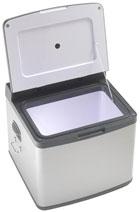Автохолодильник Indel B TB 45A