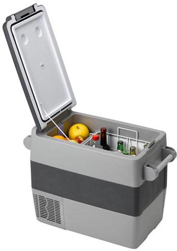 Автохолодильник Indel B TB 51A