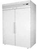 Холодильный шкаф для мяса Polair CV110-S