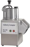 Овощерезка промышленная Robot Coupe CL50 Ultra