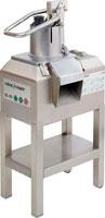 Овощерезка промышленная Robot Coupe CL60 ручная (с рычагом)