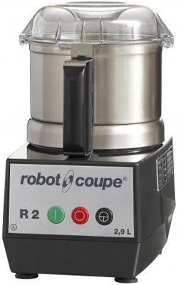 Куттер-мясорубка (настольный) Robot Coupe R2