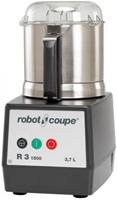 Куттер-мясорубка (настольный) Robot Coupe R3-1500