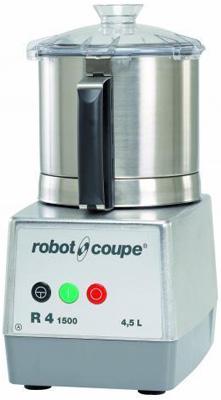 Куттер-мясорубка (настольный) Robot Coupe R4-1500