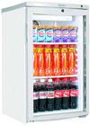 Холодильный шкаф Tefcold BC145
