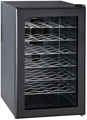 Компактный винный шкаф Climadiff VSV27
