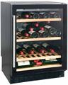 Винный шкаф Climadiff PRO51C