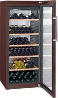 Винный шкаф Liebherr WKt 4552 GrandCru