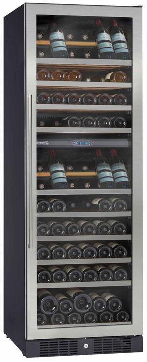 Шкаф для вина Climadiff PRO147XDZ