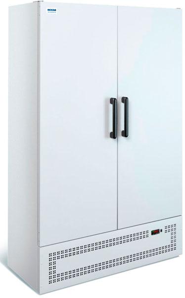 Холодильный шкаф Марихолодмаш ШХ-0,80М (динамика)