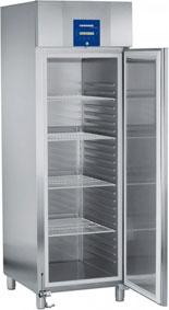 Холодильный шкаф Liebherr GKPv 6590