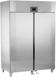 Морозильный шкаф для ресторана Liebherr GGPv 1490