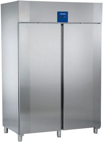 Холодильный шкаф для ресторана Liebherr GKPv 1470