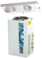 Среднетемпературная сплит-система Rivacold FSM009Z001
