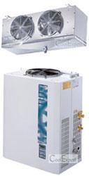 Среднетемпературная сплит-система Rivacold FSM022Z012 Winter