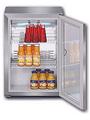Холодильный шкаф (настенный, настольный) Liebherr FKv 503 Premium