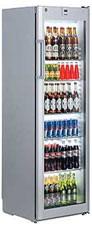 Холодильный шкаф Liebherr FKvsl 3613 Premium