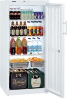 Большая холодильная камера Liebherr FKv 5440