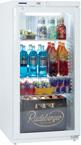 Холодильный шкаф Liebherr FKv 2643