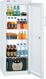Холодильный шкаф Liebherr FKv 3640